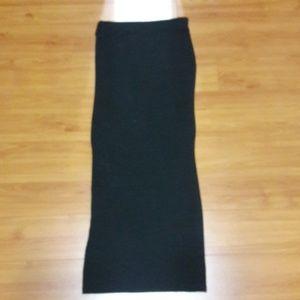 Dresses & Skirts - A black dress